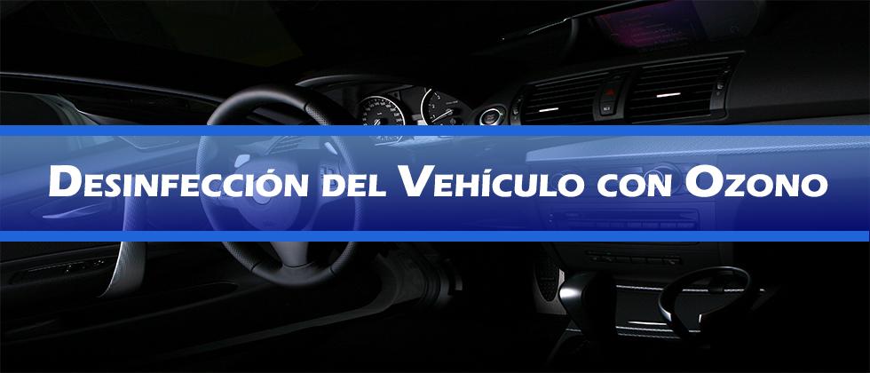 slider-vehiculo-ozono
